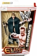 Mattel WWE Elite Action Figures Series 13