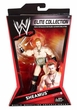Mattel WWE Elite Action Figures Series 8