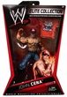 Mattel WWE Elite Action Figures Series 7