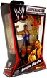 Mattel WWE Elite Action Figures Series 3