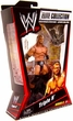 Mattel WWE Elite Action Figures Series 2