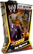 Mattel WWE Elite Action Figures Best of 2010