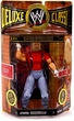 WWE Wrestling Classic Superstars Action Figures Exclusive & Deluxe Single Figures