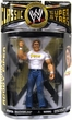WWE Wrestling Classic Superstars Action Figures Series 28