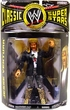 WWE Wrestling Classic Superstars Action Figures Series 25