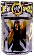 WWE Wrestling Classic Superstars Action Figures Series 24