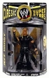 WWE Wrestling Classic Superstars Action Figures Series 21