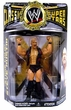 WWE Wrestling Classic Superstars Action Figures  Series 18