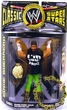 WWE Wrestling Classic Superstars Action Figures Series 17