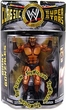 WWE Wrestling Classic Superstars Action Figures Series 16