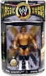 WWE Wrestling Classic Superstars Action Figures Series 15