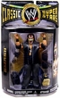 WWE Wrestling Classic Superstars Action Figures Series 14