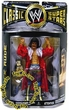 WWE Wrestling Classic Superstars Action Figures Series 13