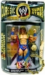 WWE Wrestling Classic Superstars Action Figures Series 12