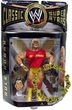 WWE Wrestling Classic Superstars Action Figures Series 8