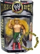 WWE Wrestling Classic Superstars Action Figures Series 7
