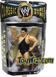 WWE Wrestling Classic Superstars Action Figures Series 6