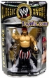 WWE Wrestling Classic Superstars Action Figures Series 5