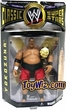 WWE Wrestling Classic Superstars Action Figures Series 4