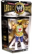 WWE Wrestling Classic Superstars Action Figures Series 2