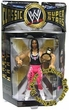 WWE Wrestling Classic Superstars Action Figures Series 1