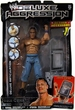 WWE Wrestling Action Figures Deluxe Aggression Series 23