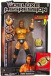 WWE Wrestling Action Figures Deluxe Aggression Series 22