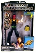 WWE Wrestling Action Figures Deluxe Aggression Series 21
