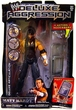 WWE Wrestling Action Figures Deluxe Aggression Series 19