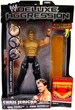 WWE Wrestling Action Figures Deluxe Aggression Series 18