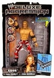 WWE Wrestling Action Figures Deluxe Aggression Series 16