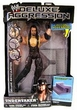 WWE Wrestling Action Figures Deluxe Aggression Series 15