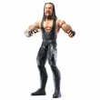 WWE Wrestling Action Figures Deluxe Aggression Series 14