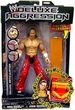 WWE Wrestling Action Figures Deluxe Aggression Series 12