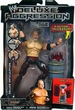 WWE Wrestling Action Figures Deluxe Aggression Best of Series