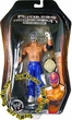 WWE Wrestling Ruthless Aggression Action Figures  Best of Series