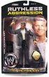 WWE Wrestling Ruthless Aggression Action Figures Series 28, 29 & 30