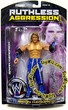 WWE Wrestling Ruthless Aggression Action Figures Series 25, 26 & 27