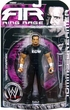 WWE Wrestling Ruthless Aggression Action Figures Series 23, 24 & 24.5