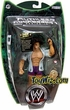 WWE Wrestling Ruthless Aggression Action Figures Series 15 & 15.5