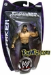 WWE Wrestling Ruthless Aggression Action Figures Series 14