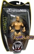WWE Wrestling Ruthless Aggression Action Figures Series 13
