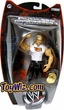 WWE Wrestling Ruthless Aggression Action Figures Series 10