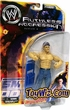 WWE Wrestling Ruthless Aggression Action Figures Series 4