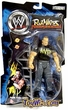 WWE Wrestling Ruthless Aggression Action Figures Series 3
