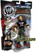 WWE Wrestling Ruthless Aggression Action Figures Series 2
