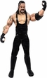 WWE Wrestling Action Figures PPV Series 20