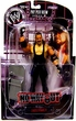 WWE Wrestling Action Figures PPV Series 18