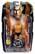 WWE Wrestling Action Figures PPV Series 17