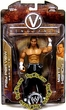 WWE Wrestling Action Figures PPV Series 16